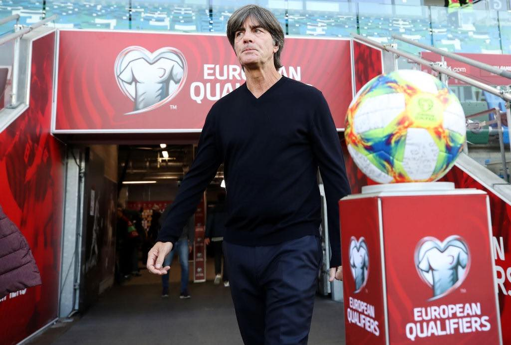Big European Adventures Ahead For Germany And The Bundesliga