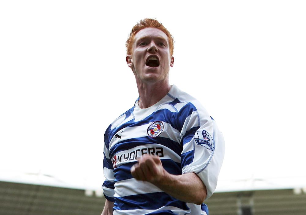 Dave Kitson On The Legend Of King Kanu & The Relief Of Retirement