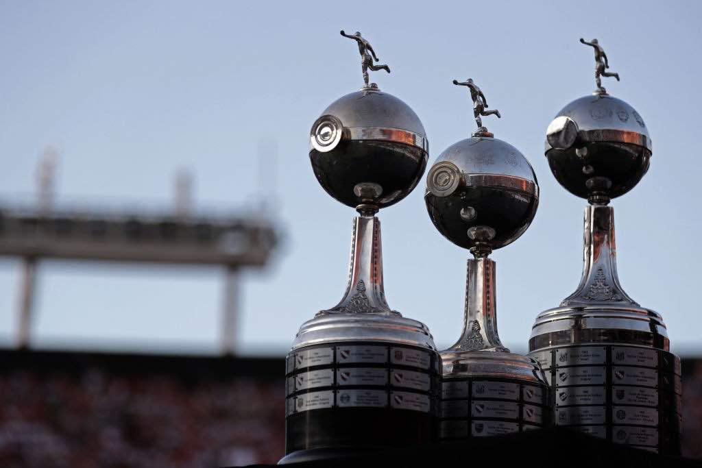 Who Will Reach The Libertadores Final?Boca vs River – Flamengo vs Gremio Second Leg Previews