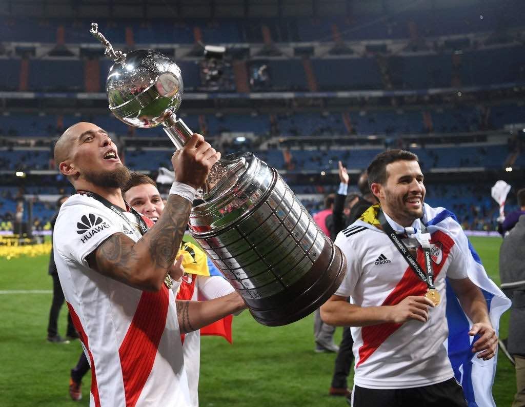 River Plate vs Boca Juniors – What To Expect From The Next Libertadores Superclásico