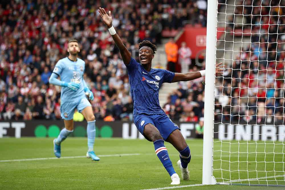 Can Tammy Abraham Win EPL Golden Boot Award?
