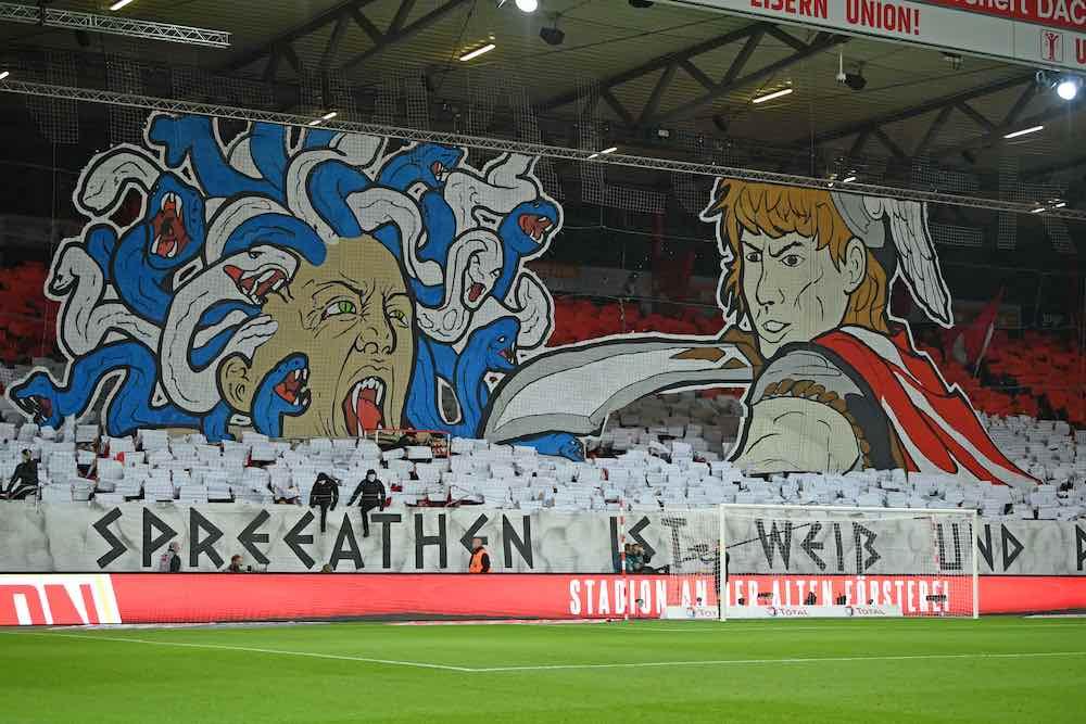 Capital Drama In Historic Bundesliga Weekend For Berlin Bayern & Leipzig