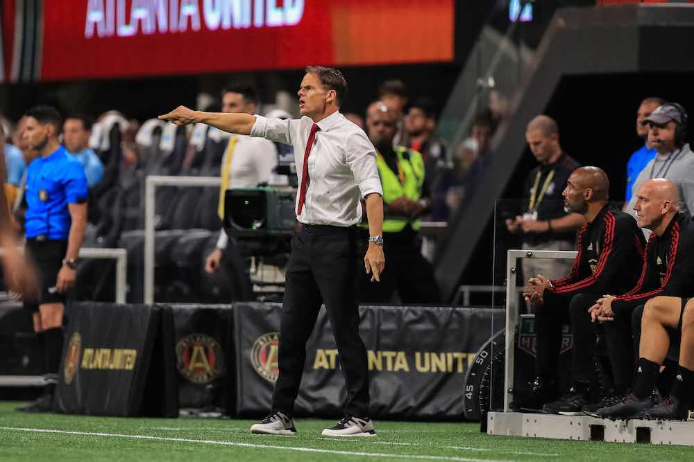 Motagua vs Atlanta United: Concacaf Champions League Preview