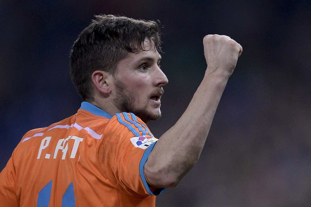 Pablo Piatti Arrives At Toronto FC But What Can Fans expect?
