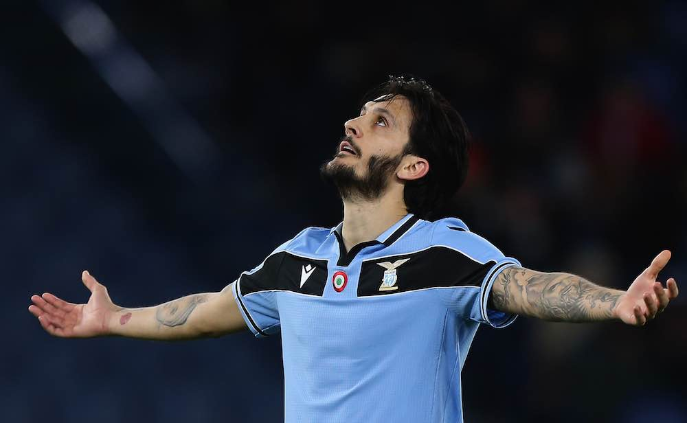 Do Lazio Have What It Takes To Challenge Inter And Juventus For The Scudetto?