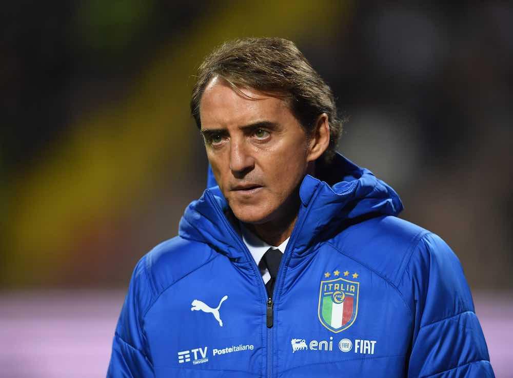 Euro 2020: Can Roberto Mancini's Italy Continue To Impress?