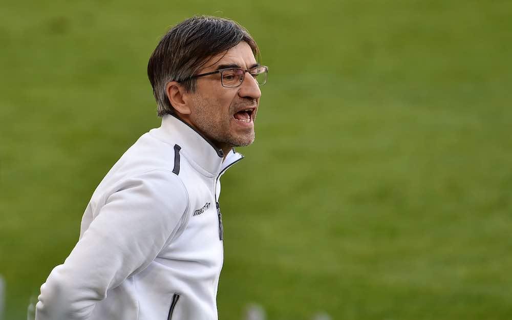 Ivan Juric And Hellas Verona – Serie A's Surprise Package