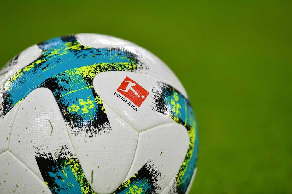 The Return Of The Bundesliga 19/20 – The Story So Far
