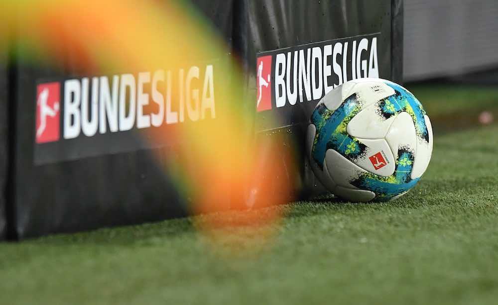 We Are All Bundesliga Now