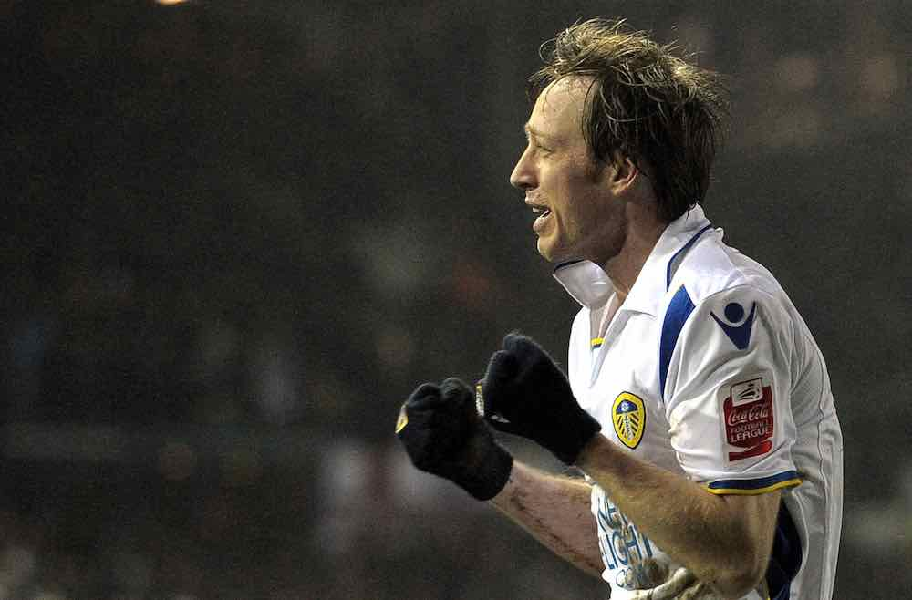 Luciano Becchio: From Córdoba To Cult Hero At Leeds United