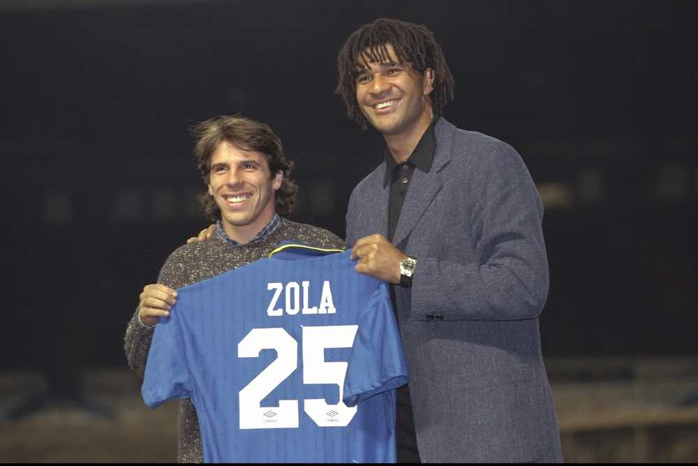 zola-and-gullit chelsea