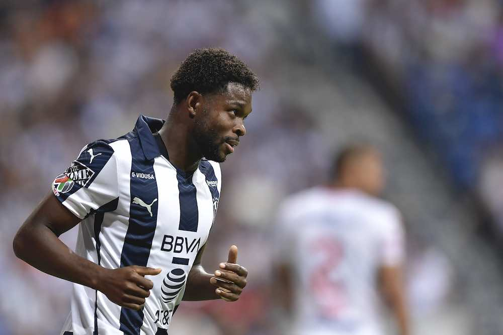 The Rise And Fall Of Avilés Hurtado At Monterrey