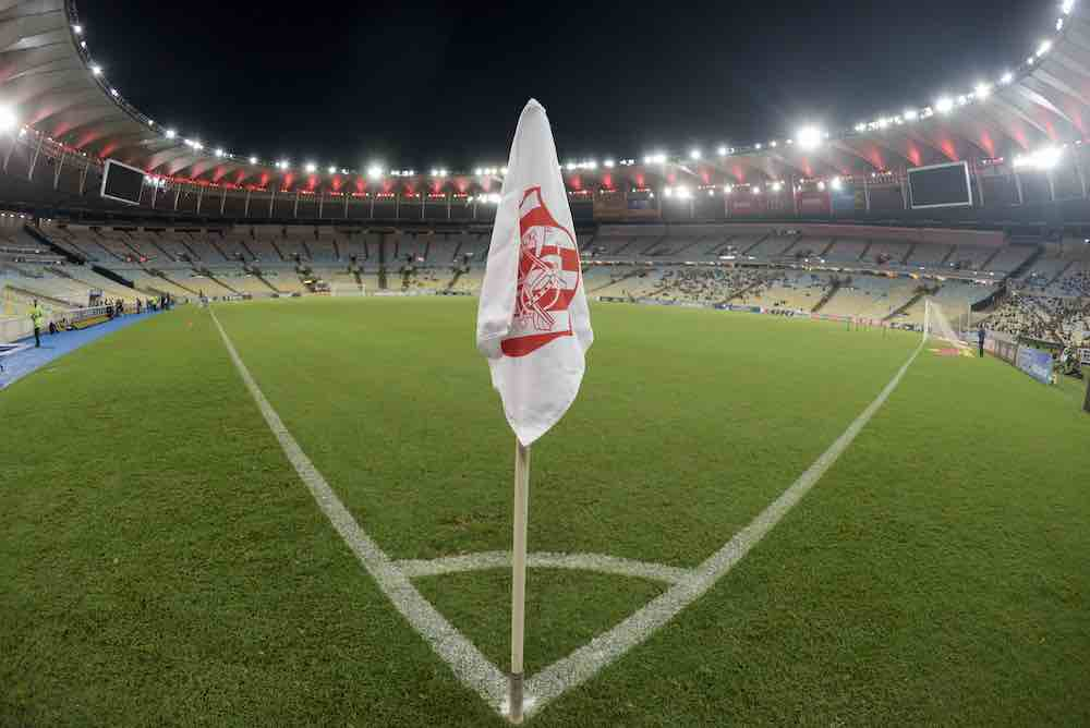 Brazilian Football To Return But Not Without Controversy