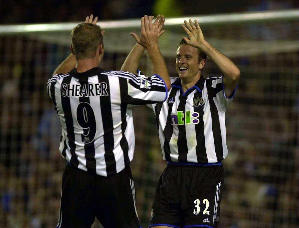 Kevin-Gallacher-Alan-Shearer-Newcastle
