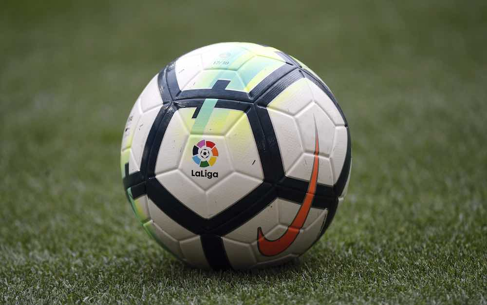 La Liga's Relegation Battle: Who Will Survive?