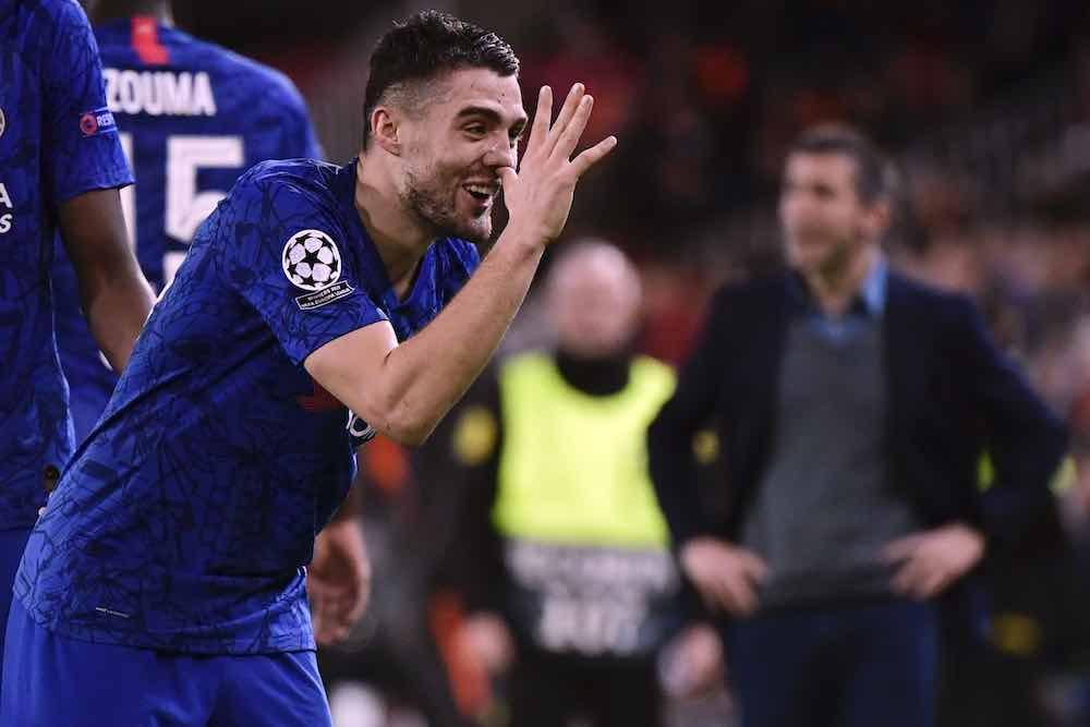 'Kovacic And Loftus-Cheek Are Chelsea's Best Midfielders' – Interview With Chelsea Journalist Simon Phillips