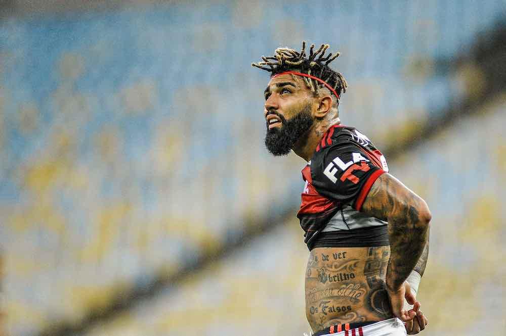 Flamengo & Fluminense To Meet In The 2020 Campeonato Carioca Final