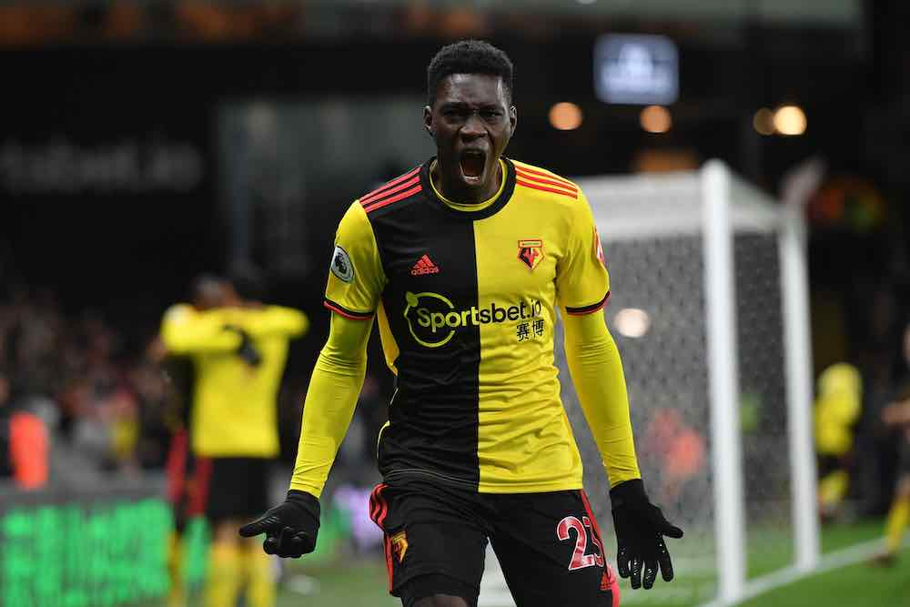 The Relegated Players Attracting Premier League Transfer Interest