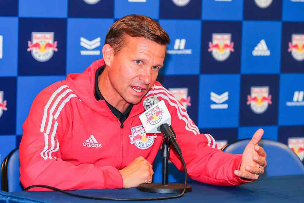 Jesse Marsch new york red bulls