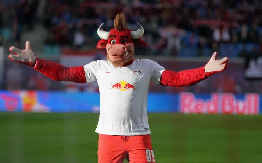 Why The Dislike For Rb Leipzig