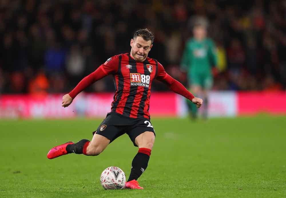 Could Ryan Fraser Be One Of This Summer's Biggest Transfer Bargains?