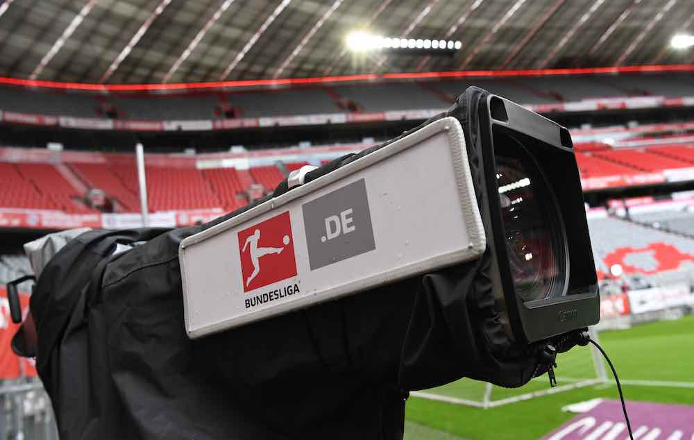 The Bundesliga Returns For 2020-21 Facing Challenges On And Off The Pitch