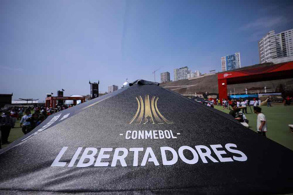Argentine Clubs Await Copa Libertadores Return With Trepidation