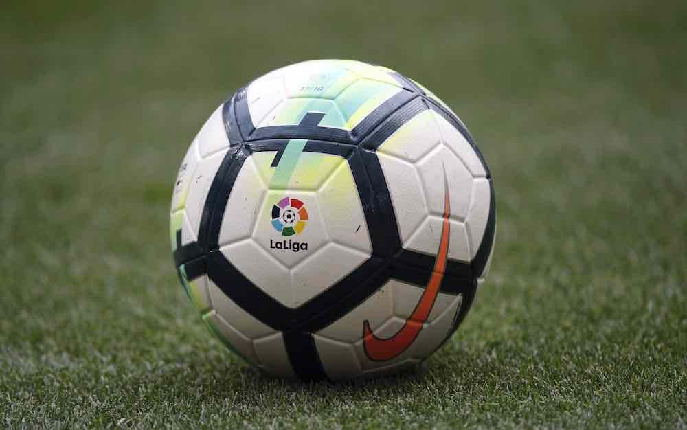 Football Andaluz: Previewing Andalusia's La Liga 20/21 Teams As Cadiz Join Real Betis, Granada & Sevilla In Spain's Top Flight
