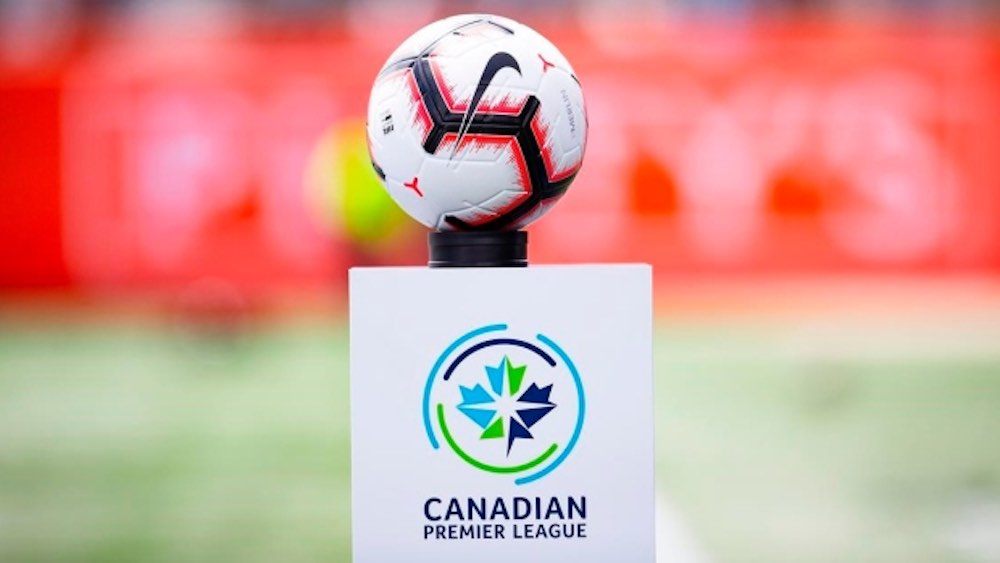 Forge FC v HFX Wanderers: CanPL Island Games 2020 Final Preview