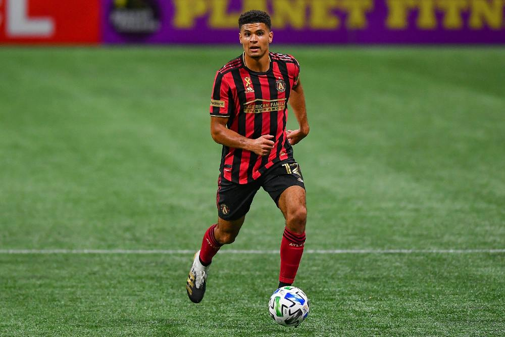 Atlanta United 0-0 Orlando City: Goalkeeping Heroics And Miles Robinson Back To His Best