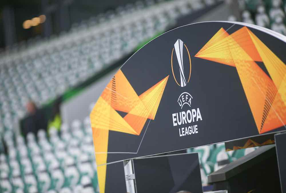 alternative europa 3 groups to look out for as europa league gets underway https worldfootballindex com 2020 10 europa league preview best groups to watch