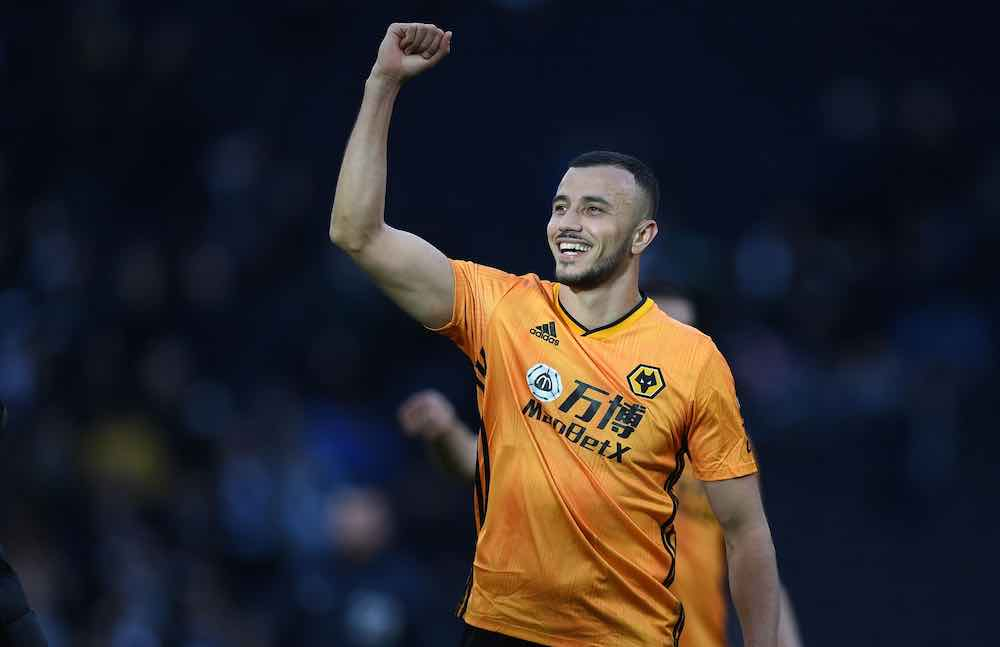 Romain Saiss – The Underrated Presence For Wolves And Morocco