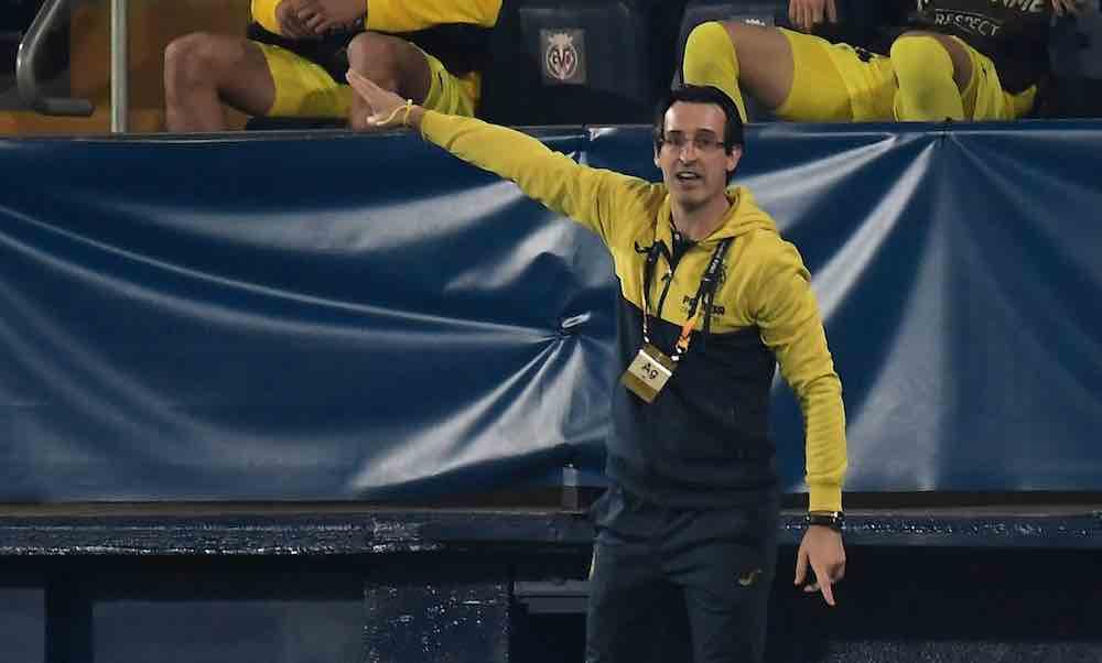 Analysis: Alcacer & Foyth Steer Villarreal To Entertaining 5-3 Victory vs Sivasspor