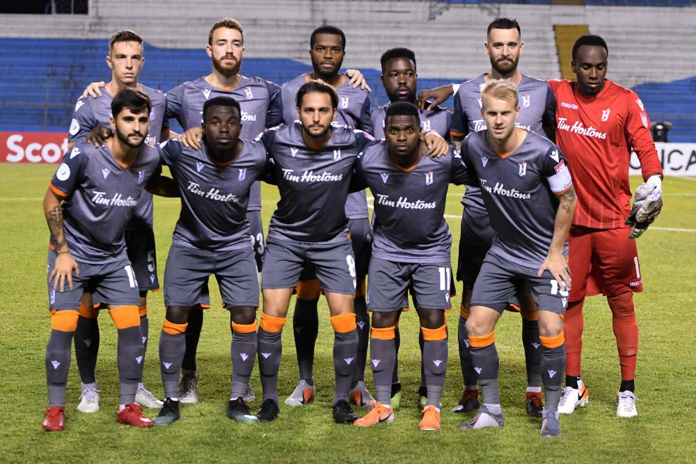Tauro FC vs Forge FC: CONCACAF League Round-of-16 Preview