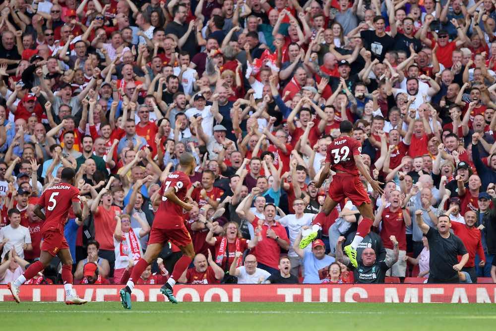 Matip-Liverpool-Fans