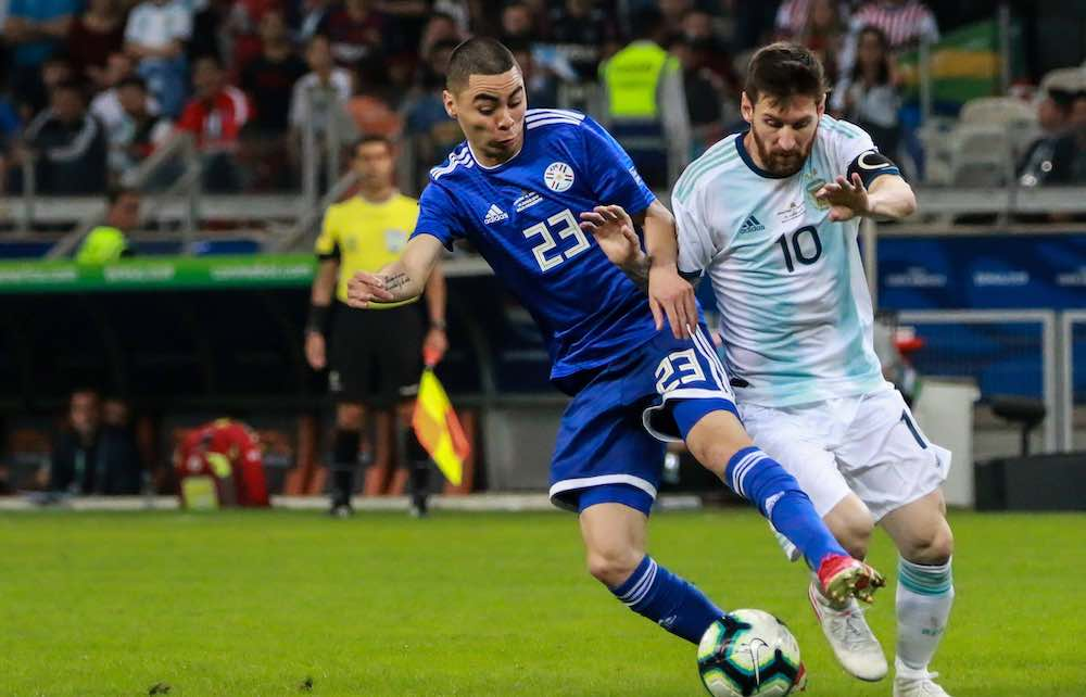 Key Keepers Return And Almiron Ndaipóri Khyhjé? – South American World Cup Qualifiers Preview & Squads