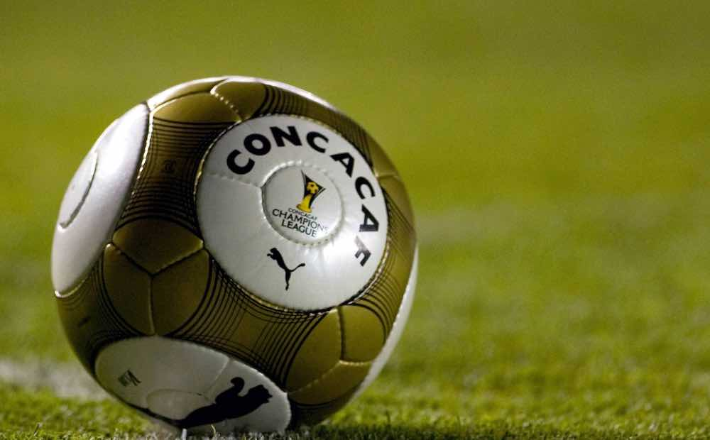 4 MLS Sides Still Vying For Concacaf Champions League Crown