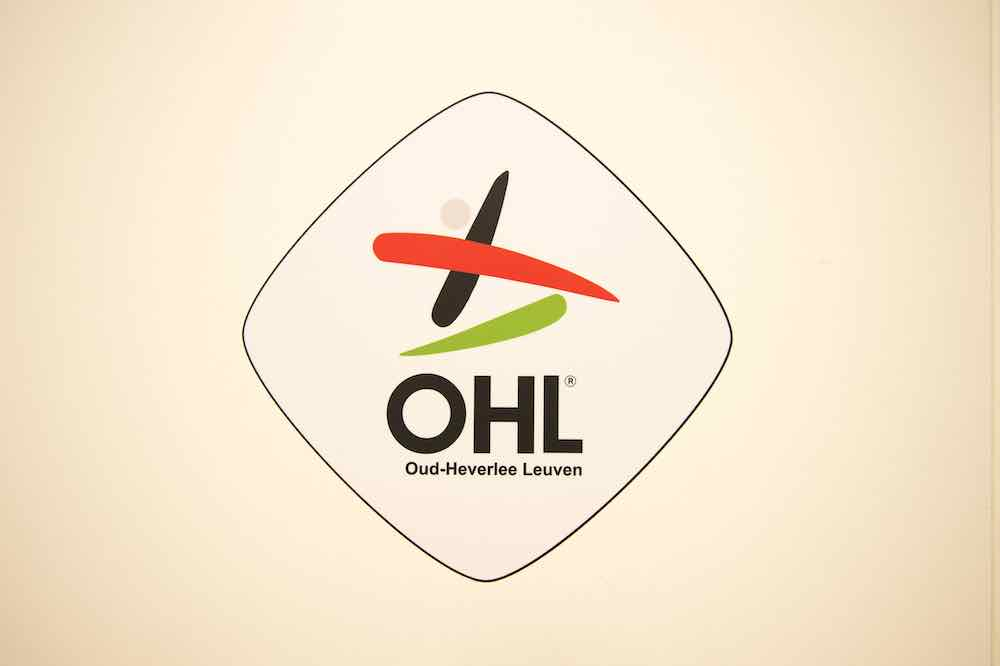 OH-Leuven-Crest-Badge.jpg
