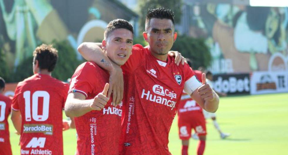 Cienciano Challenging Lima Dominance In Peruvian Football