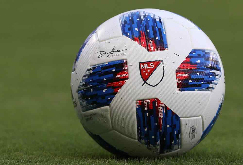 Major League Soccer And The Rise Of Football In The US
