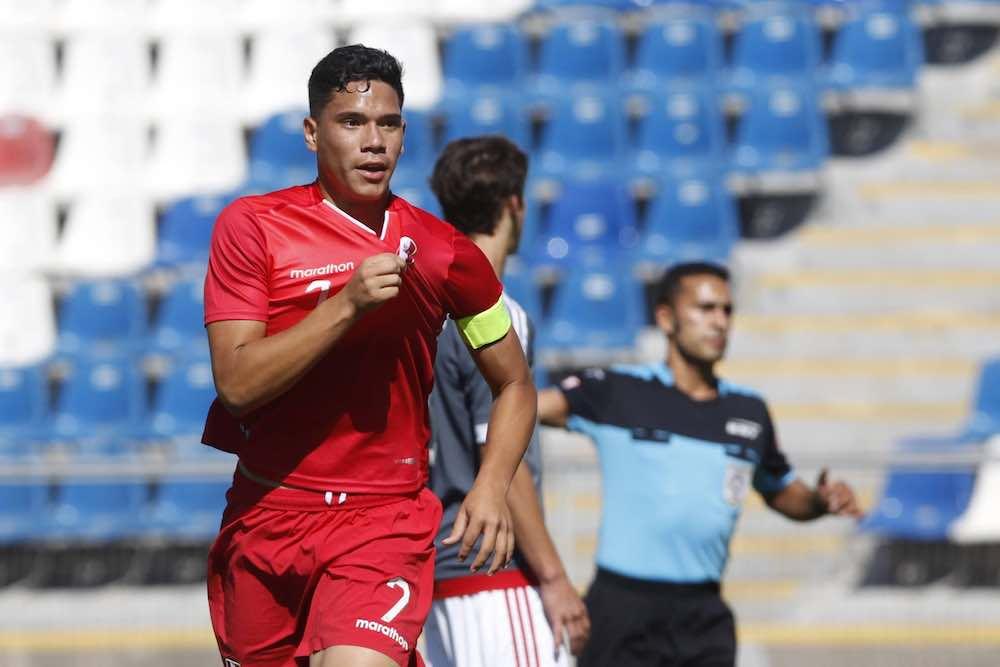 10 Peruvian Wonderkids To Watch In The Peru Primera Division – Liga 1
