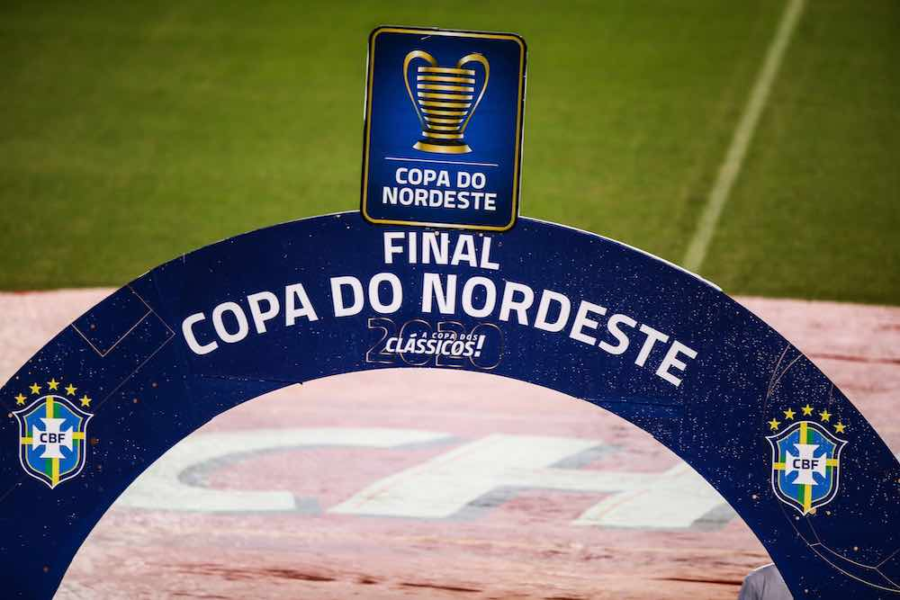 Copa Do Nordeste 2021 Final – Two In Row For Ceará Or Third Time Lucky For Bahia?