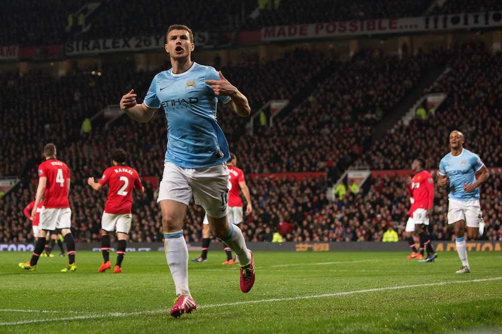 Man United's 3 Worst Premier League Defeats