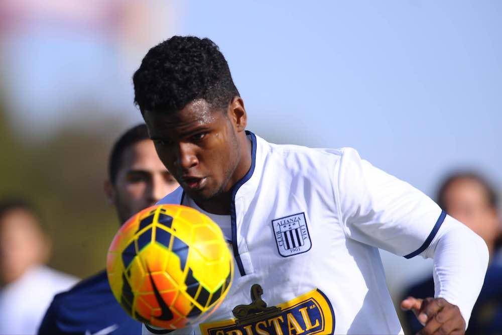 Peru's Liga 1 Returns And Alianza Lima Start Strongly