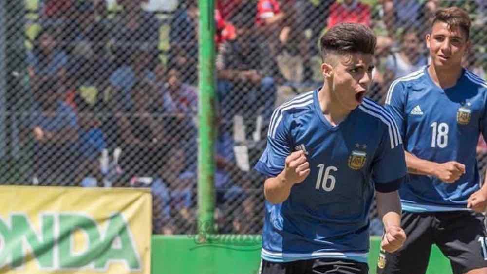 worldfootballindex.com