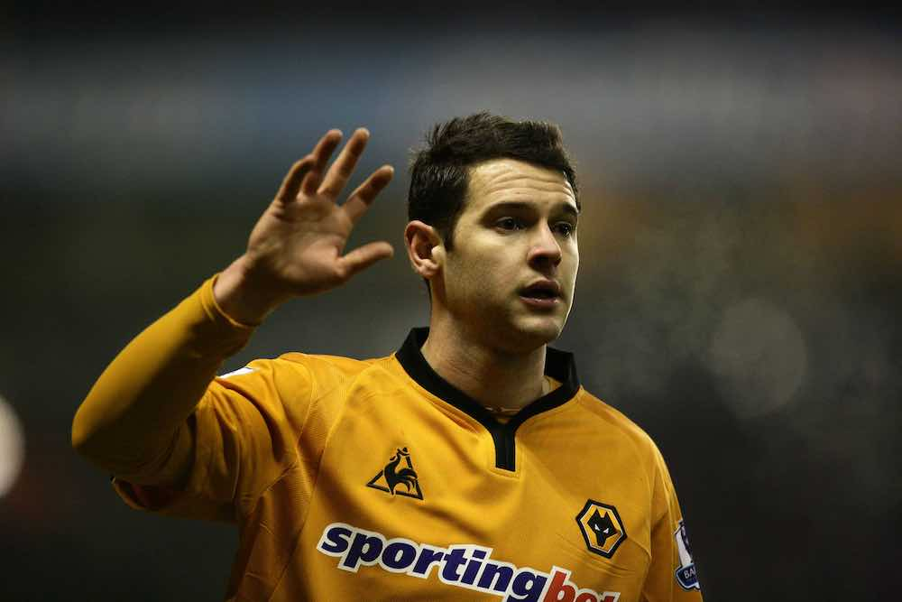 Matt Jarvis: Hanging Up Your Boots – A Look Back On An 18-Year Career