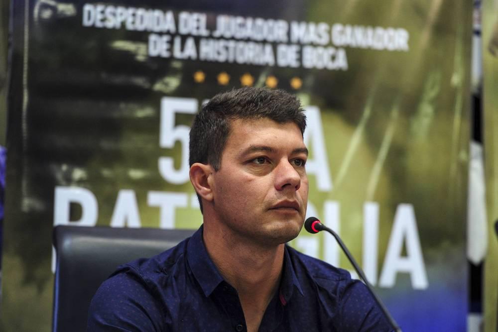 Sebastian Battaglia