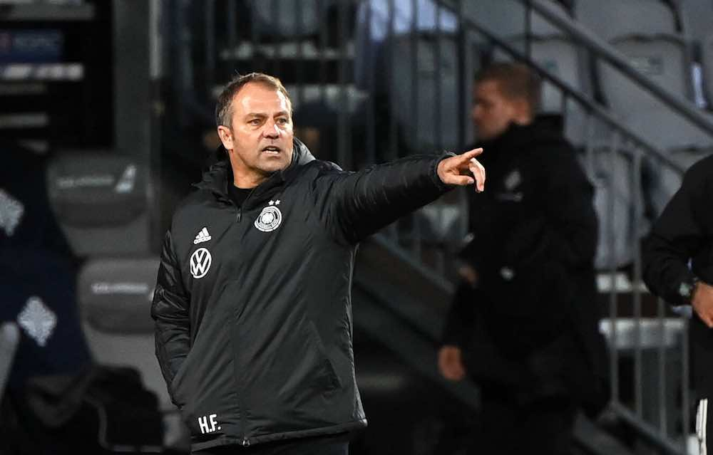 New Eras Beginning To Blossom For Germany And The Bundesliga