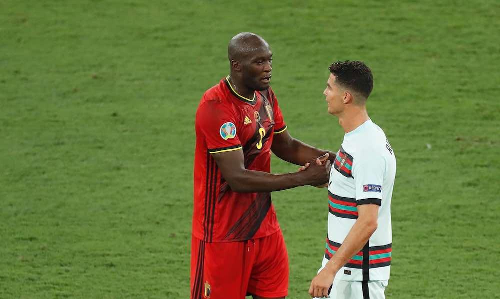 Ronaldo Or Lukaku – Which Striker Will Have the Biggest Impact This Season?
